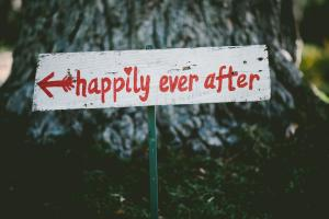 Happily Ever After Picture