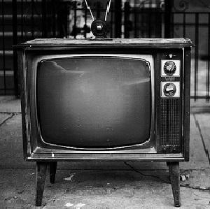 De bedste TV-serier