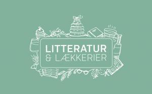 Litteratur & Lækkerier: Gin og stærke skæbner