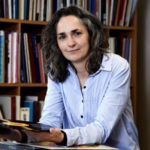 Kathrine Sørensen Bech