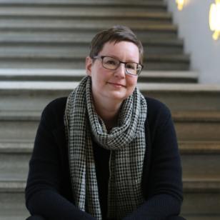 Lene Birgitte Mirland
