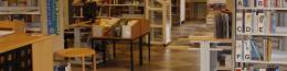 Skals Bibliotek