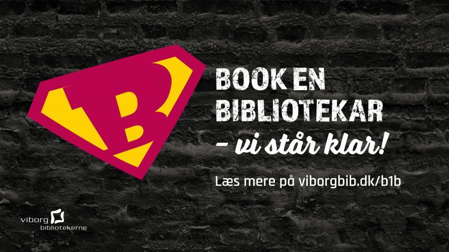 Book1Bibliotekar