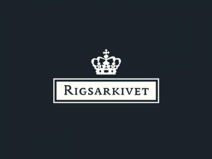Rigsarkivet - Arkivalier Online