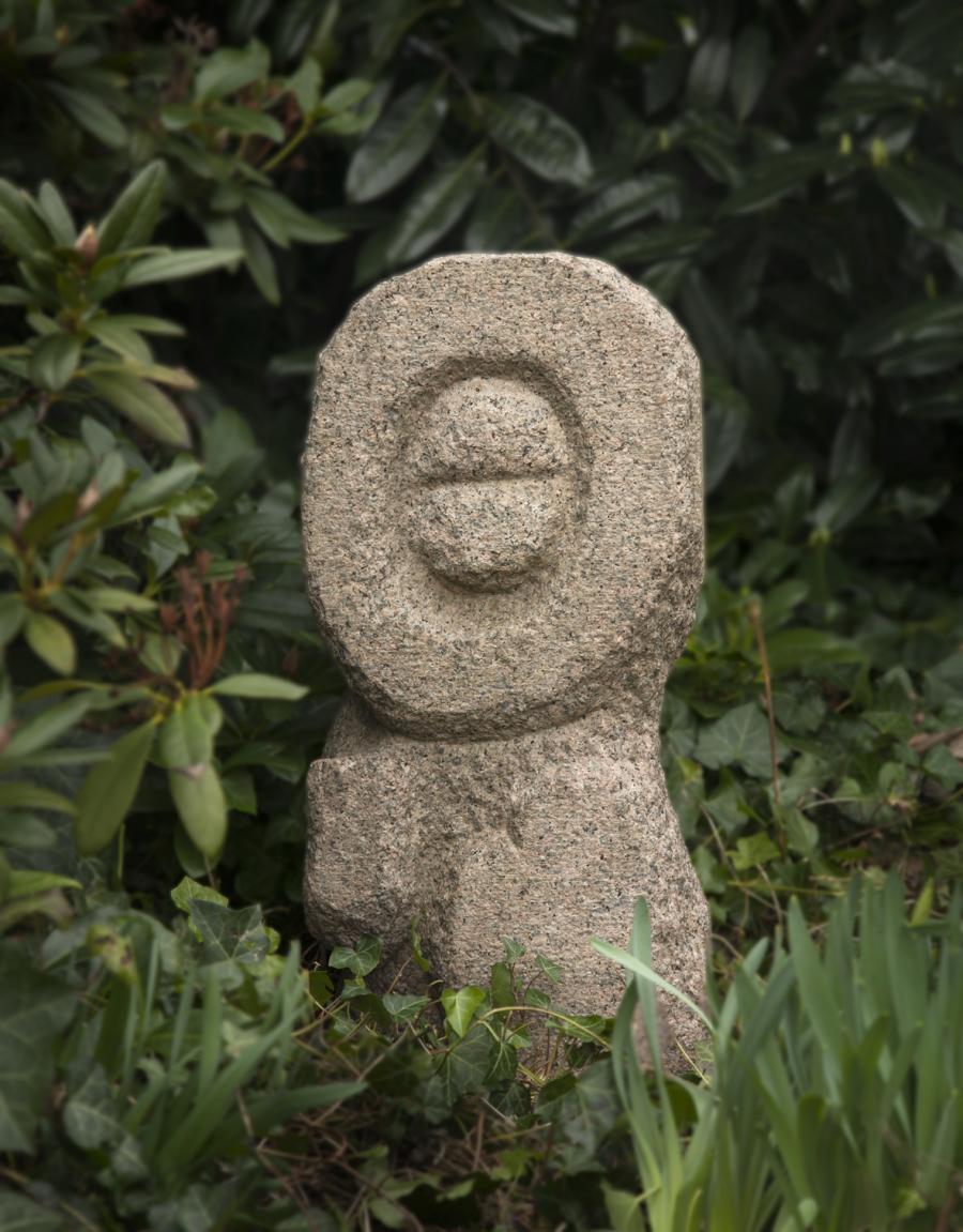 Foto: Michael Dam, Heerup Museum