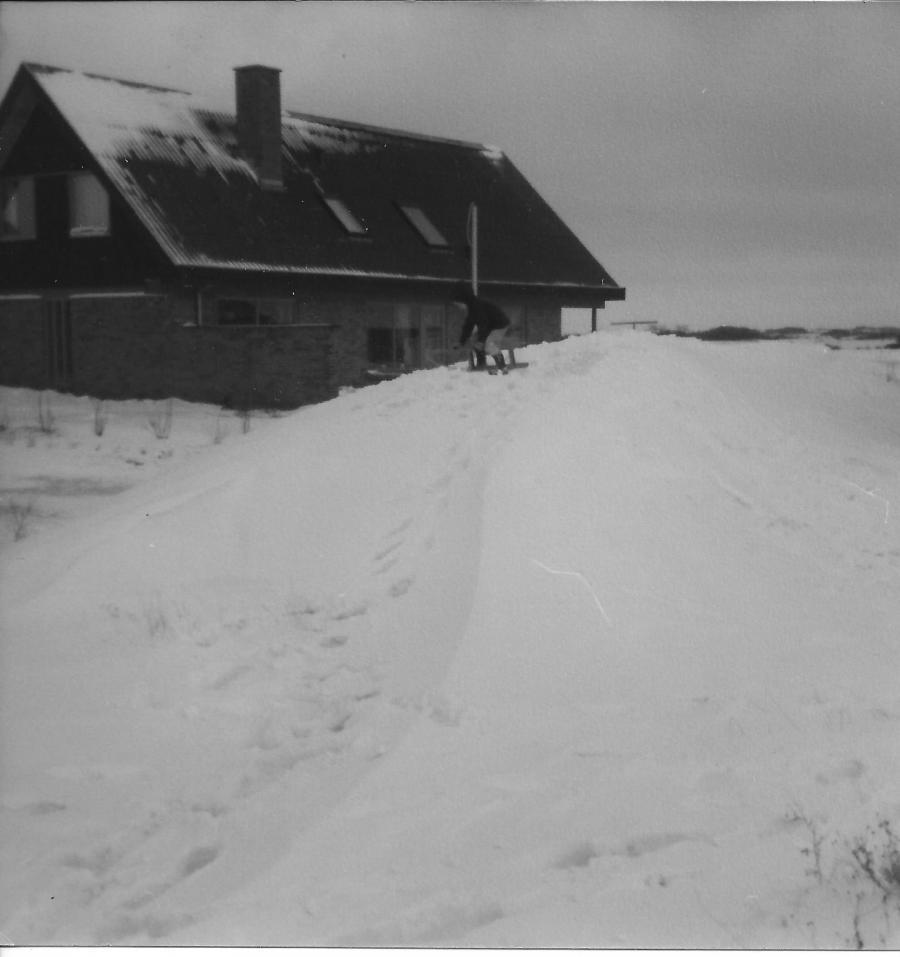 Sne 1978